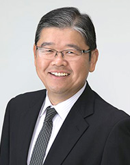 嶋田 利広