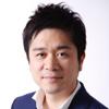 習慣化コンサルティング株式会社 代表取締役 古川 武士
