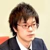 アクタス社会保険労務士法人 社会保険労務士 熊田 洋平