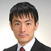 しのはら労働コンサルタント 代表 特定社会保険労務士 元労働基準監督官 篠原 宏治