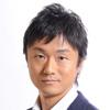 株式会社コンパス 代表取締役 鈴木 進介