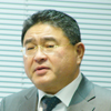 ビジネスコーチ㈱ 代表取締役 細川 馨