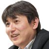 商品開発コンサルタント 美崎 栄一郎
