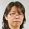 大阪府立大学大学院 看護学研究科准教授 岡本 双美子