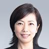 一般社団法人スマートマナークリエイト 代表理事 大川 ユカ子