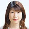 淑徳大学短期大学部 こども学科 教授 佐藤 純子