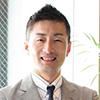 アッパーフィールドジャパン㈱ 代表取締役 上野 啓樹