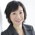 公益社団法人 日本看護協会 感染管理認定看護師 井内 律子