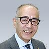 たかはし社会保険労務士事務所 代表 高橋 健